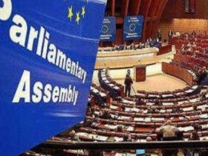 Парламентська Асамблея втратила свій авторитет