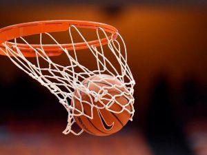 Футбол та баскетбол Кіровоградщини: стали відомі найближчі суперники