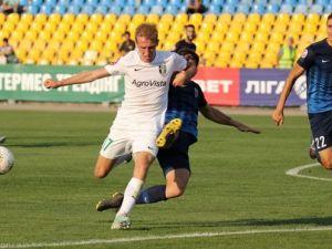 Кіровоградщина: що очікувати від матча прямого супротивника «Олександрії» в чемпіонаті