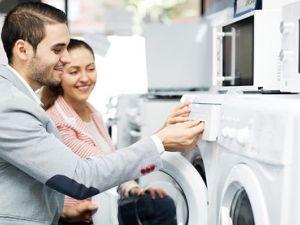 Как выбрать стиральную машину для дома?