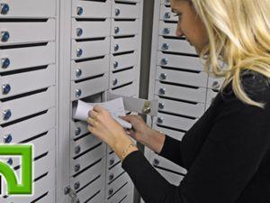 ПриватБанк рекомендує кропивничанам  зберігання цінностей у банківських сейфових скриньках