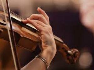 У Кропивницькому обласна філармонія запрошує містян на концерти