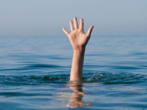 Майже півсотні людей загинули на водоймах Кіровоградщини