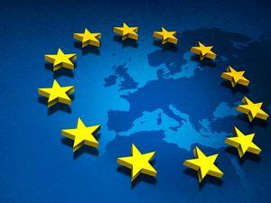 Рада ЄС подовжує чинні обмежувальні заходи до 23 червня 2019 року