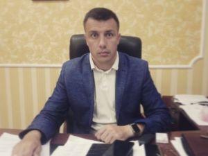 Володимир Духно:«Продаж землі в Україні не на часі»