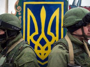 Кіровоградщина: Більшість зареєстрованих безробітних військових – молодь до 35 років