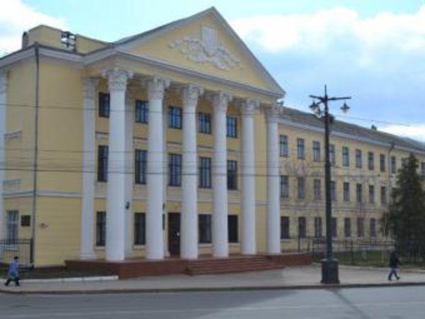 Кропивницький: Ошуканим студентам загрожує депортація