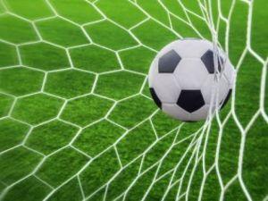 У Кропивницькому пройде футбольний чемпіонат