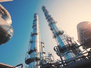 Скільки промислової продукції реалізували підприємства Кропивницького за перше півріччя області?