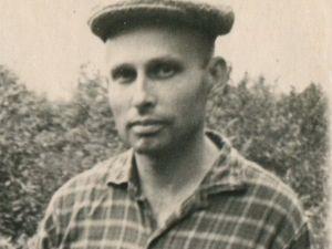 З днем народження, Олександре Борисовичу! Легендарному колекціонеру з Кіровоградщини виповнилося б 100 років