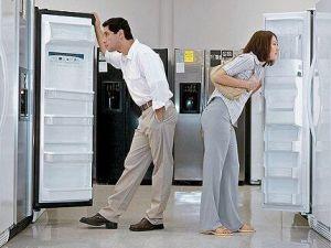 Рекомендации по покупке качественного и надежного холодильника для дома
