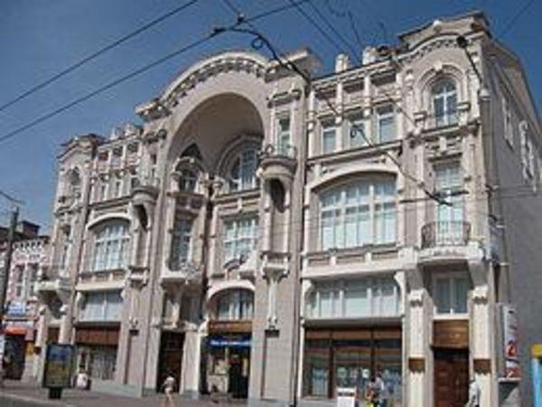 Кіровоградський обласний художній музей майже щодня проводить творчі майстер-класи (АФІША)