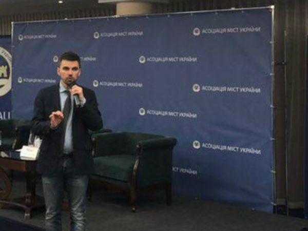 36% мешканців Кіровоградщини уклали договори із лікарями