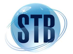 ПриватБанк і STB Union запустили цифрові перекази з Ізраїлю в Україну