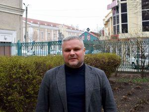 У Кропивницькому готуються впровадити нову ефективну схему теплопостачання