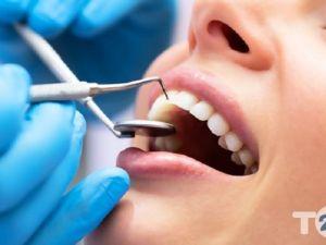 Чому працівникам стоматологічної поліклініки не виплачують зарплату?