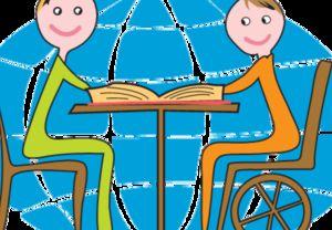 Кіровоградщина: В райцентрі з'явився інклюзивно-ресурсний центр для дітей