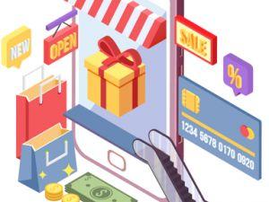 Лайфхаки ПриватБанку або тонкощі онлайн шопінгу