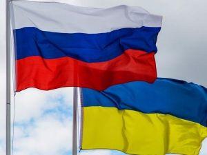 Офіційно обмін полоненими між Україною і Росією в п'ятницю не відбудеться