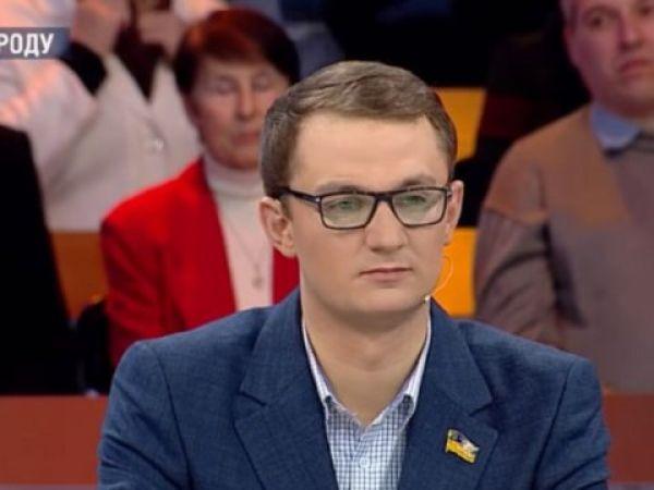 """""""У попа була собака…"""" Що думають кропивничани з приводу заяви нардепа з Кіровоградщини"""
