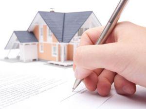 Понад 90 тисяч домогосподарств Кіровоградщини отримали субсидії