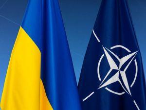 Збройні Сили України долучатимуться до навчань НАТО