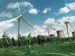 Біоенергетика України здатна повністю замістити імпортний газ