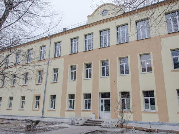У Кропивницькому звільнили головного лікаря Обласної станції переливання крові