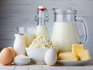Японія відкрила ринок для українського молока