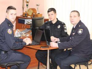 Користувачі чат-боту «СтопНаркотик» допомогли заблокувати 100 інтернет-адрес «наркокрамниць»