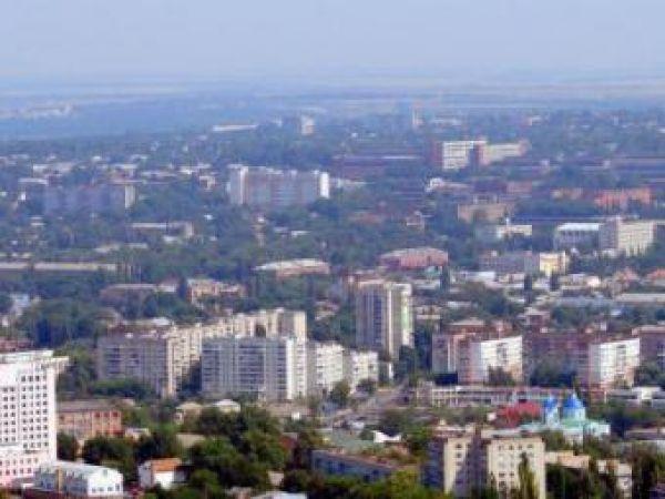 Тайны Кировограда, или Чего мы еще не знаем о собственном доме?