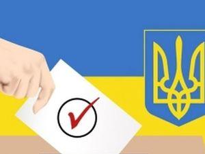 Які статки у новообраних голів ОТГ на Кіровоградщині?