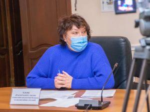 Кіровоградський регіон: Зарплати педагогів зростуть на 25%