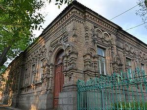 Суд поставив крапку у справі щодо реорганізації пологового будинку №2