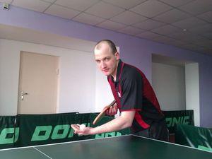 Кіровоградський теніс: Неорана нива для пахарів та спонсорів