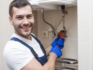 Безробітні Кіровоградщини можуть безкоштовно вивчитись на слюсарів-сантехніків