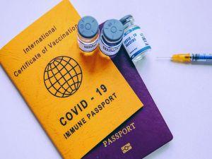 Як отримати ковідний сертифікат: нові електронні сервіси для українських пацієнтів