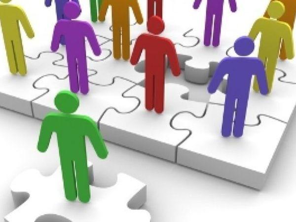 Невдовзі пройдуть вибори у  нових об'єднаних громадах на Кіровоградщині