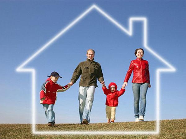 Кіровоградщина: Скільки у середньому коштів у місяць витрачає звичайна  сім'я?