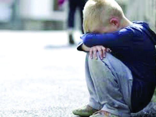 Викрадена дитина у Кропивницькому: трагедія чи фейк