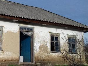 На Кіровоградщині молодики забили до смерті односельця