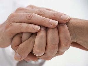 Антон Покалюхін: Підтримувати близьку людину теж треба вміти