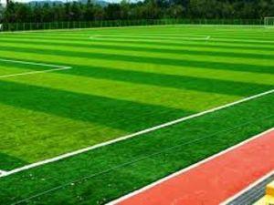 У селищі Новому з'явиться «Спортивне містечко «Нью Лайф» (ВІДЕО)