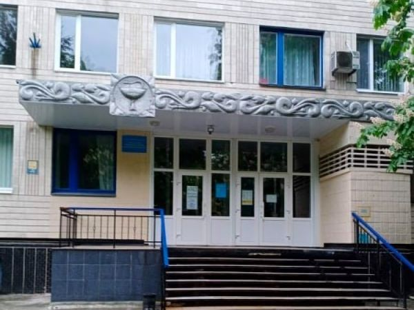 Кропивницький: Чому не працює Кіровоградська обласна стоматполіклініка?