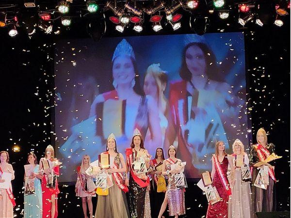 У Кропивницькому обрали Королеву року