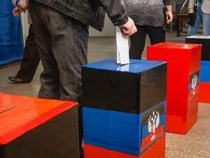 Заява речника ЄС щодо оголошення «виборів» у так званих ДНР і ЛНР
