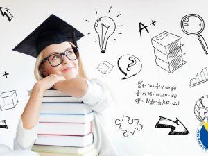 Сім кроків до мрії: пам'ятка тим, хто обирає професію