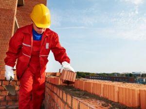Будівельникам Кіровоградщини пропонують роботу у Києві