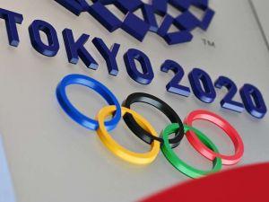 Олімпійські ігри не пройдуть цього року через коронавірус