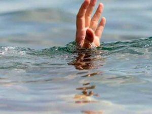 Скільки людей потонуло у цьому році на водоймах України?
